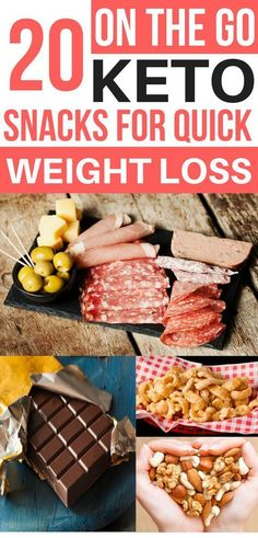 1296 Best Low Carb Snacks Keto Lchf Images In 2019 Food