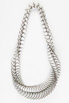 Rebecca Hannon Jewelry