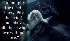 """20 Magical """"Harry Potter"""" Quotes As Motivational Posters"""