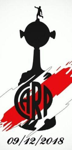 Escudo River Plate, Rivera, Uefa Champions League, Tatoos, Black And Grey, Carp, Love, Tattoo Ideas, Soccer