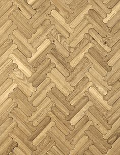 Parquet Texture, Wood Parquet, Floor Texture, Timber Flooring, Parquet Flooring, Wood Floor Pattern, Floor Patterns, Tile Patterns, Shed Interior