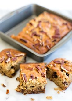 The Easiest Moist Banana Bread You'll Ever Make. My kids' favorite banana treat and snack. Find out our secret ingredient to make this super moist banana bread.