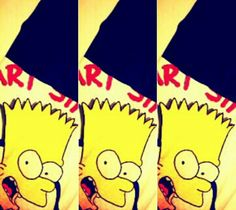 SIMPSON REMAKE ONEPEACE