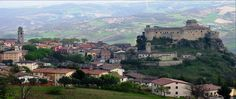 House For Sale In Town Tanugola (Emilia Romagna)