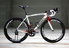 #PersonalTrainerBologna #bicicletta #bici #ciclismo #bdc #sport #endurance