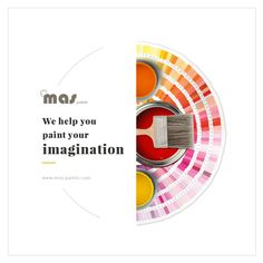 Mas Paints Is A Leading Paint Brand In UAE, Manufacture Wide Range Of  Paints Like Decorative Paints, Wood Paints, Wall Paints U0026 Aqua Metallic  Paints   Dubai
