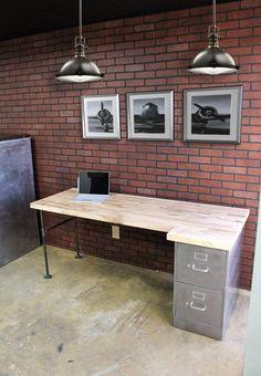 26 best office file cabinets images filing cabinets decorating rh pinterest com