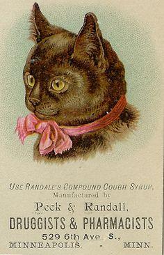 Peck & Randall Minneapolis | Flickr - Photo Sharing!