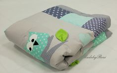 Shops, Mint, Vintage, Handmade, Scrappy Quilts, Handmade Gifts, Owls, Tents, Hand Made