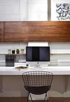 Wrightson Stewart Studio | Australian Design Review