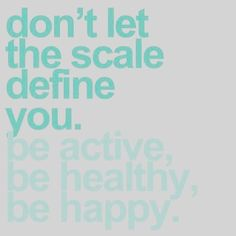 Just found this quote and it's very relevant to me today. After exercising 6 days last week and not eating anything wrong I got on the scale this morning and weighed exactly the same as last week. Well disappointment doesn't begin to describe how I felt. To make things worse I ended up having a chocolate for lunch. (Which I instantly regretted!) Needless to say I have to sort out my feelings and get my head back in the game so the rest of this week goes well. #bbg #bbggirls #bbgfam…