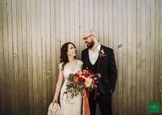 Let Love's Magic Work - wedding at Clonabreany House - Norah & Ciaran Wedding Bouquets, Wedding Dresses, October Wedding, Wedding Story, Real Weddings, Celtic, Bridesmaid Dresses, Wedding Photography, Exterior