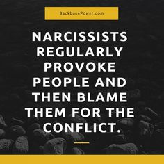 1791 Best Narcissistic Personality Disorder images in 2019
