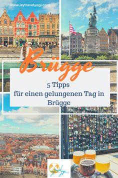 Belgium Hotels, Reisen In Europa, Travelling, Times Square, Journey, Nature, Vietnam Travel, Philippines, Globe