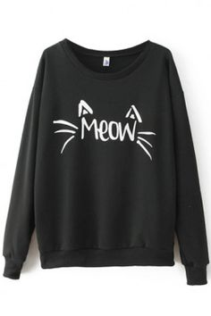 beecero:   MEOW // DEER  POW // STAR  POCKET //... - Vine Box