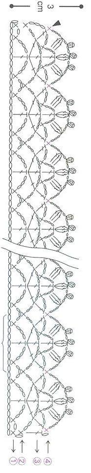 ::ArtManuais- Tecnicas de Artesanato em crochê                                                                                                                                                                                 Mais