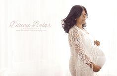 Mummy to be of twins!! So Beautiful!! Edinburgh, Maternity photography shoot.