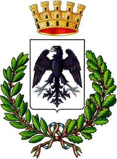 Castelnovo di Sotto nel Emilia-Romagna