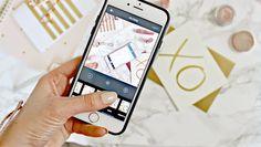 Что мы знаем о ранжировании в Instagram и как с этим жить?   Instagram явно наследует алгоритмы Facebook для ранжирования ленты. И самые важные факторы для ранжирования — привлекательность публикаций (и, как следствие, хорошее вовлечение ваших подписчиков), общение с ними и социальный граф Facebook, определяющий степень вашей связи.  И вот, что вы можете попробовать сделать для увеличения органического охвата:  - Свяжите ваш аккаунт с Facebook  Это поможет Facebook использовать ваши…