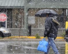 Maryland School Closings and Weather Delays   The Baltimore Sun