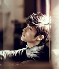 kang ha neul ( to the beautiful you)