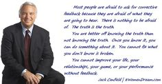Jack-Canfield Learn more at http://www.mind-joy.com/