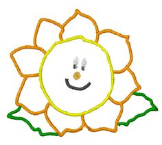 embroidery patterns free downloads | Click on the picture to see larger 3D stitched version. Most popular ...