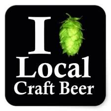 craft beer quotes - Google Search