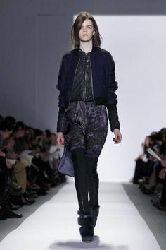 Rebecca Taylor #NYFW #Fashion