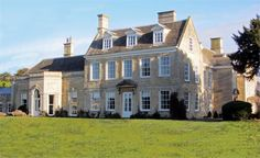 Barton Hall & Vines Restaurant Now Opened, Barton Road, Barton Seagrave, Kettering, Northamptonshire, Northamptonshire, NN15 6SG
