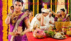 Most trusted Indian matrimonial website. Thousands of verified matrimony profiles. Search by caste and community.