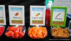 minecraft foods - Google Search