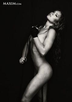 Ufc Women, Sexy Women, Ronda Jean Rousey, Professional Wrestling, Nude Photography, Sport, Trending Memes, Wwe, Most Beautiful