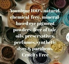 Youniqueproducts.com/ChristieMarie