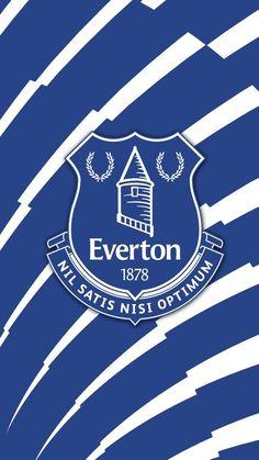 Everton Fc Wallpaper, Everton Badge, Liverpool City, Soccer Poster, Football Wallpaper, Blue Aesthetic, Football Players, Premier League, England