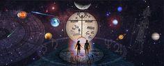 """Diante da vastidão do tempo e da imensidão do Universo, é um imenso prazer dividir um planeta e uma época com você!""""  Carl Sagan"""
