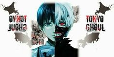 Whos watched it? If you havnt anime lovers, WATCH IT!!!! ^-^ ^-^ its awesome!
