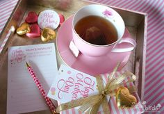 Mother's Day Freebies as seen on the Today Show - 2 Love Birds