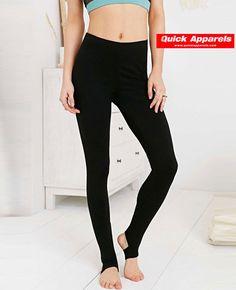 http://www.quickapparels.com/all-black-women-stylish-legging.html