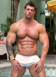 Zeb Atlas Gay Movies 12