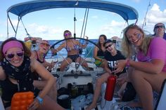 ARC 2015 - Adventure