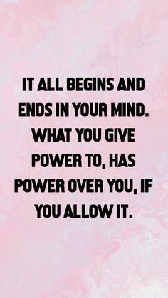 Positive Affirmations Quotes, Affirmation Quotes, Wisdom Quotes, True Quotes, Great Quotes, Words Quotes, Quotes To Live By, Positive Quotes, Motivational Quotes
