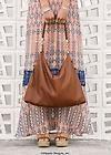 Blakeley Hobo Bag