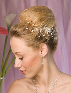 lisa marie s boutique located in marshfield offers a large selection of wedding accessories