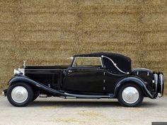 Rolls-Royce_20_25_Drophead_Coupe_1932