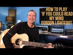 How to play 'Horse With No Name' by 'America' Guitar Tips, Guitar Songs, Guitar Chords, Guitar Lessons, Acoustic Guitars, Easy Guitar, Guitar Scales, Ukulele, Music Chords