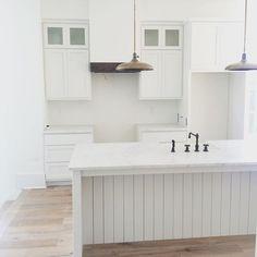 LOVE IT CORIAN Xila09 Kitchen By Boffi Design Luigi Massoni Photo