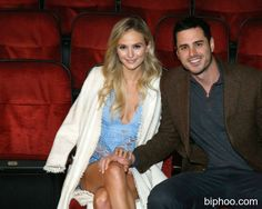 The Bachelor' Cast News: Ben Higgins Lauren Bushnell Problems, Does ...