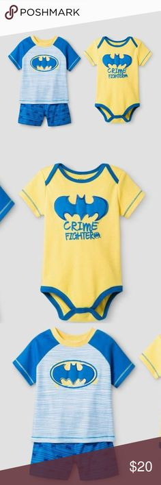 ZUGFGF-S3 South African Flag Football Soccer Newborn Baby Newborn Short Sleeve T-Shirt 6-24 Month Cotton Tops