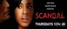 Scandal 4.Sezon 2.Bölümü The State of the Union adı verilen yeni bölümü ile 2 Ekim Perşembe günü devam edecek. ABC televizyonlarında yayınlanan Scandal 4.Sezon 2.Bölüm fragmanını seyredebilir ve yeni bölüme dair görüşlerinizi yorum yaparak ziyaretçilerimizle paylaşabilirsiniz.